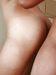 Asian tranny on male deepthroating and ass fucking provided by Mariel