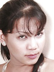 Ladyboy Face Galleries